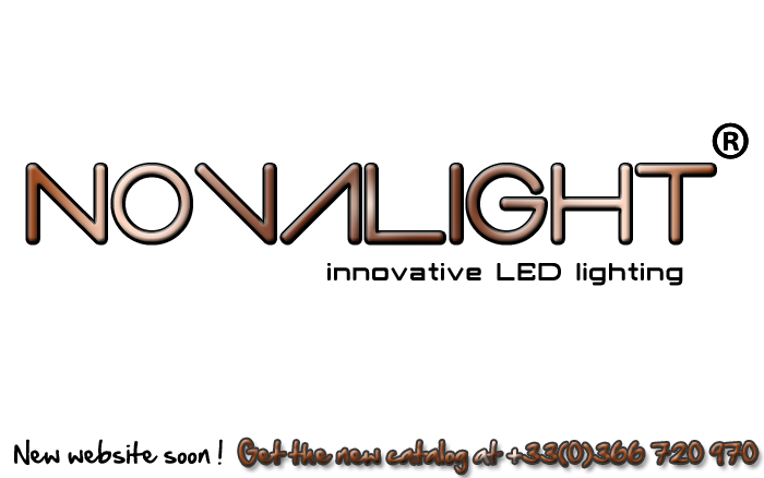 logo-novalight-innovative-led-lighting