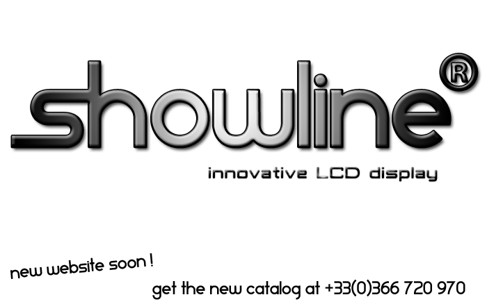 logo-showline-lcd-display