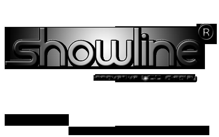 logo-showline-lcd-display